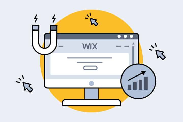 How Wix Users Can Set Up a Referral Program