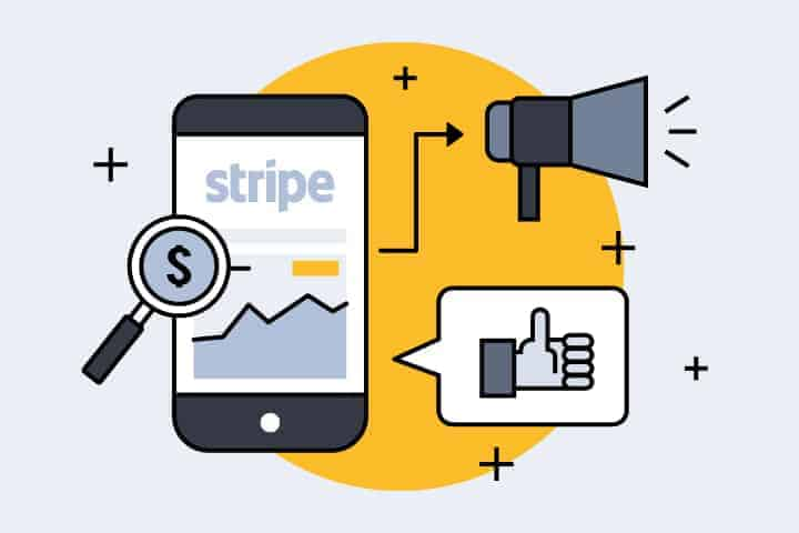 How Stripe Users Can Set Up a Referral Program in 2020