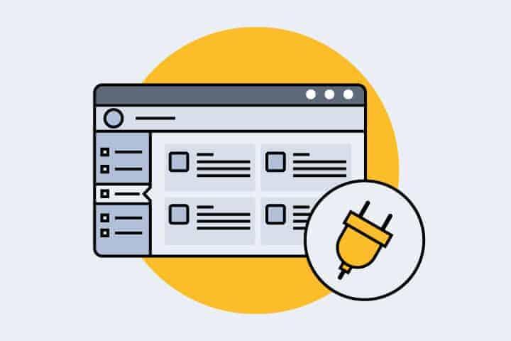 Affiliate Plugins For WordPress